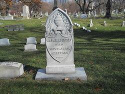 William N Bentley