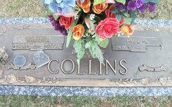 Wilma Jane <i>Tooley</i> Collins