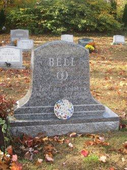 Robert W. Bob Bell