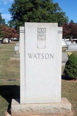 Russell Kenneth Watson