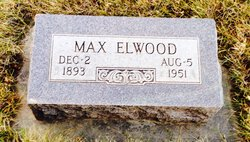 Roderick M. Elwood