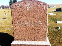 Aylwin Turner