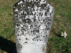 Joanna <i>Porter</i> Axley
