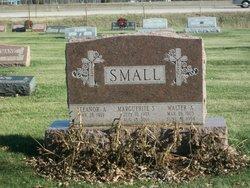 Marguerite S Small