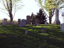 South Cortland Cemetery