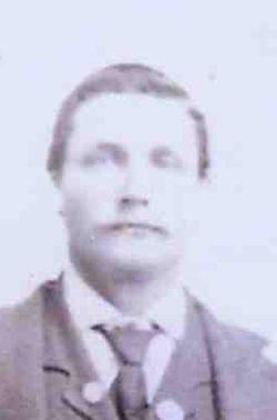 Joseph Hlousek, III