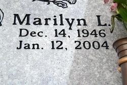 Marilyn Block