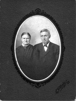 Maria Catherina <i>Morfeld</i> Adrian