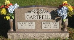 Roger N. Gartrell