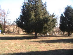 Hadden Cemetery