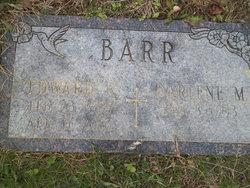 Darlene M. Barr