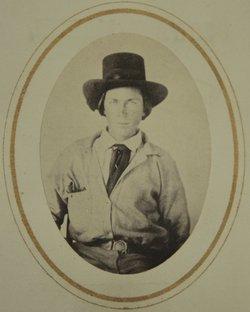 George Albert Smith, Jr