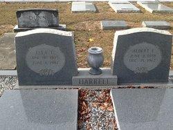 Lilly Ella Harrell