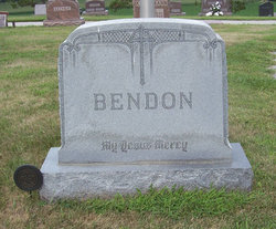 Anastasia Agnes <i>Wagner</i> Bendon