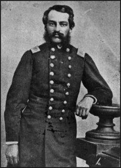 Richard Charles Bentley