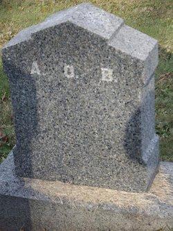 Allen O. Barndt