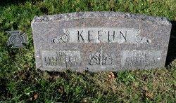 Dorothy A Dottie <i>Toney</i> Keehn
