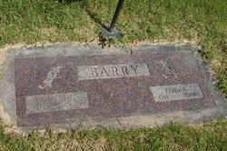 Lois C. <i>Chitwood</i> Barry