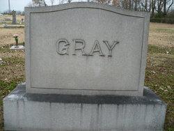 John Turner Gray