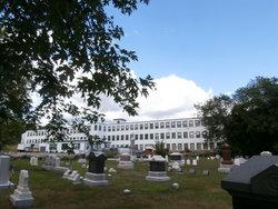 North Jay Cemetery