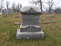James Minard
