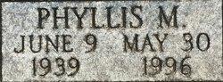 Phyllis <i>Leachman</i> Bojalad