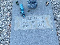 Mark Lupo