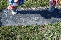 Lola P. Austin