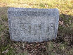 Lester Garfield Dull
