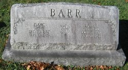 Laura <i>Price</i> Barr