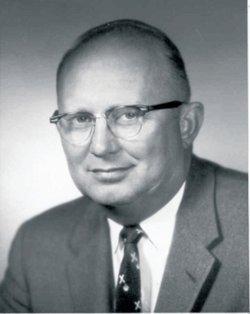 Arthur L Selland