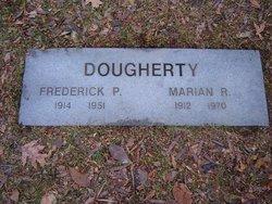 Frederick P. Dougherty