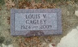 Louis Victor Cagley