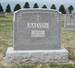 John Balvin