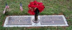 John R. Jack Hershey, Jr