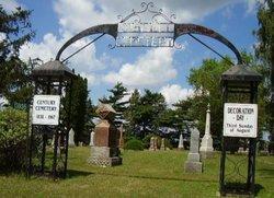 Gosnell Cemetery