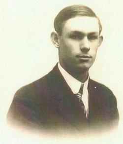 Giles M Berry
