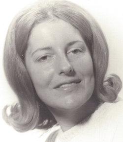 Marcia Cassedy Knudsen