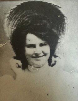 Nellie Frances <i>Tobin</i> Browning