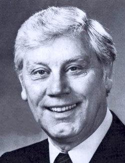 William Bill Allain