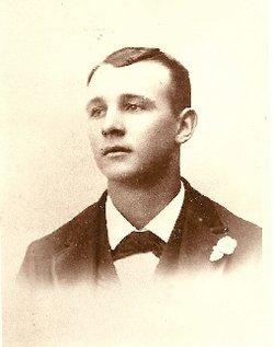 Ernest John VanVleet