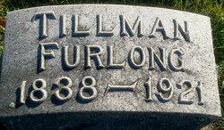 Tillman Furlong