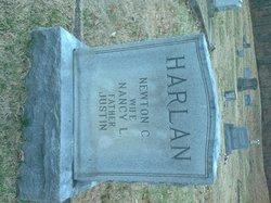 Newton C. Harlan