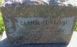 Elmer Furlong