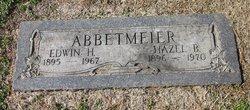 Edwin H. Abbetmeier