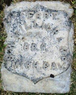 Stephen W. Millichamp