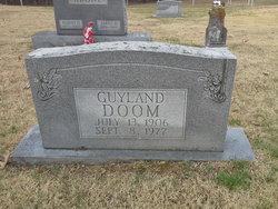 Guyland Doom