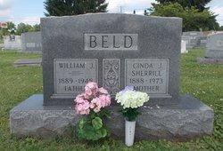 William James Beld