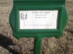 Glenn W. Agan
