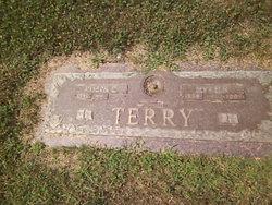Myrtle <i>Lloyd</i> Terry